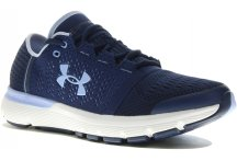 Under Armour Speedform Gemini Vent W
