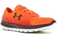 Under Armour Speedform Slingride Fade M