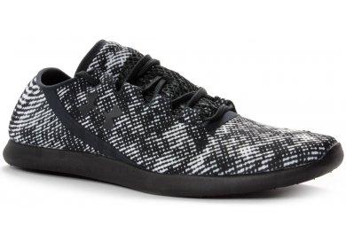 Under Armour Speedeform Studio lux Pixel White black - Chaussures Chaussures-de-sport Femme