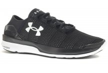 Under Armour Speedform Turbulence M