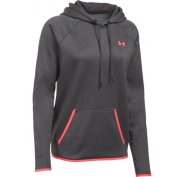 Under Armour Storm AF Icon Hoodie W