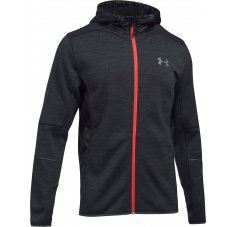 Under Armour Swacket Novelty M
