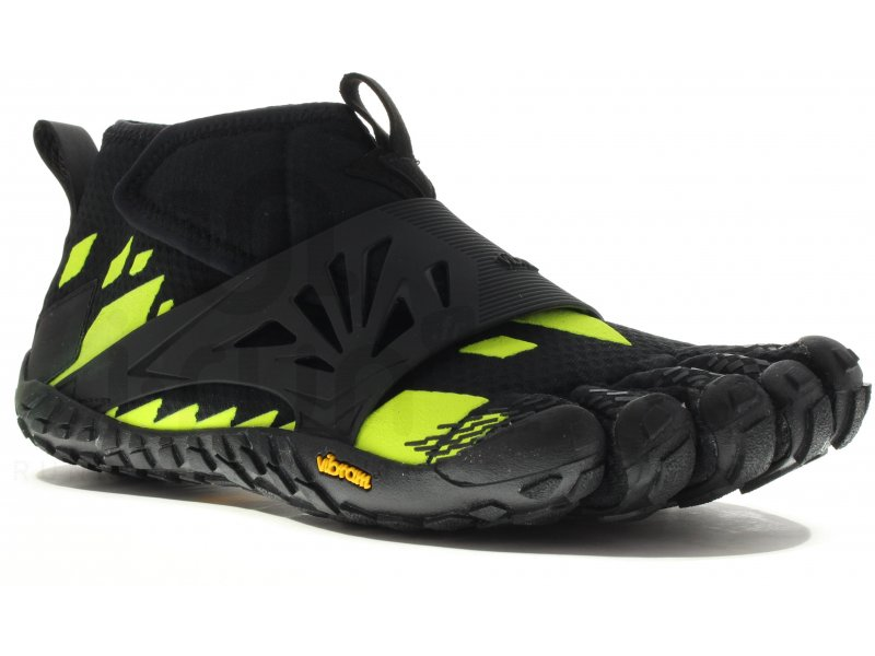 chaussure five fingers vibram