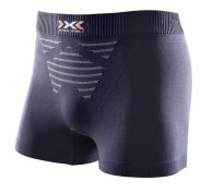 X-Bionic Boxer Invent Summerlight M