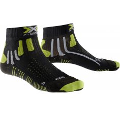 X-Bionic Chaussettes Effektor XBS Running M
