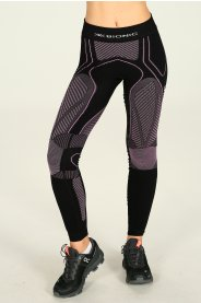 X-Bionic Collant The Trick Running W