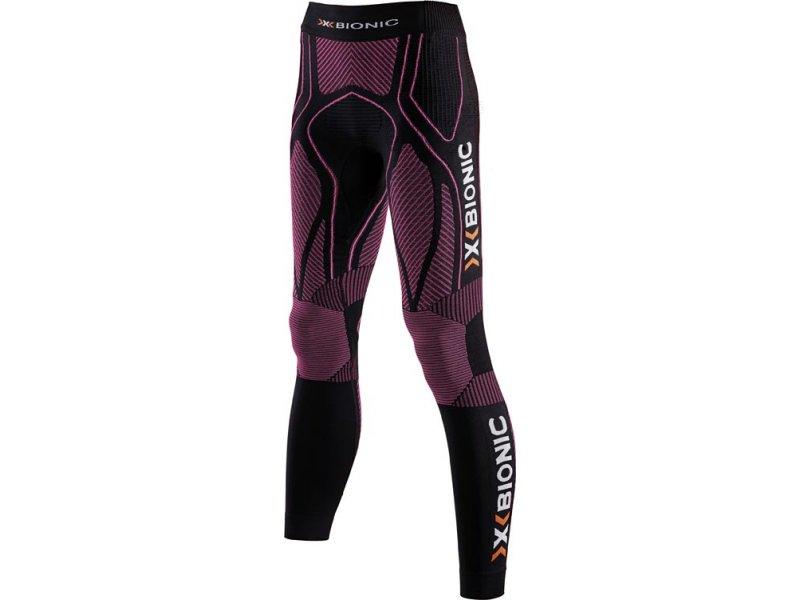 nike shox formation flotte de croix - V��tements running femme et fitness Collants / pantalons