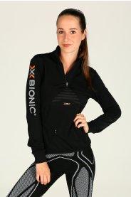 X-Bionic Maillot Trail Running Humdinger W