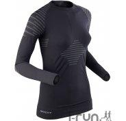 X-Bionic Tee-shirt Invent W