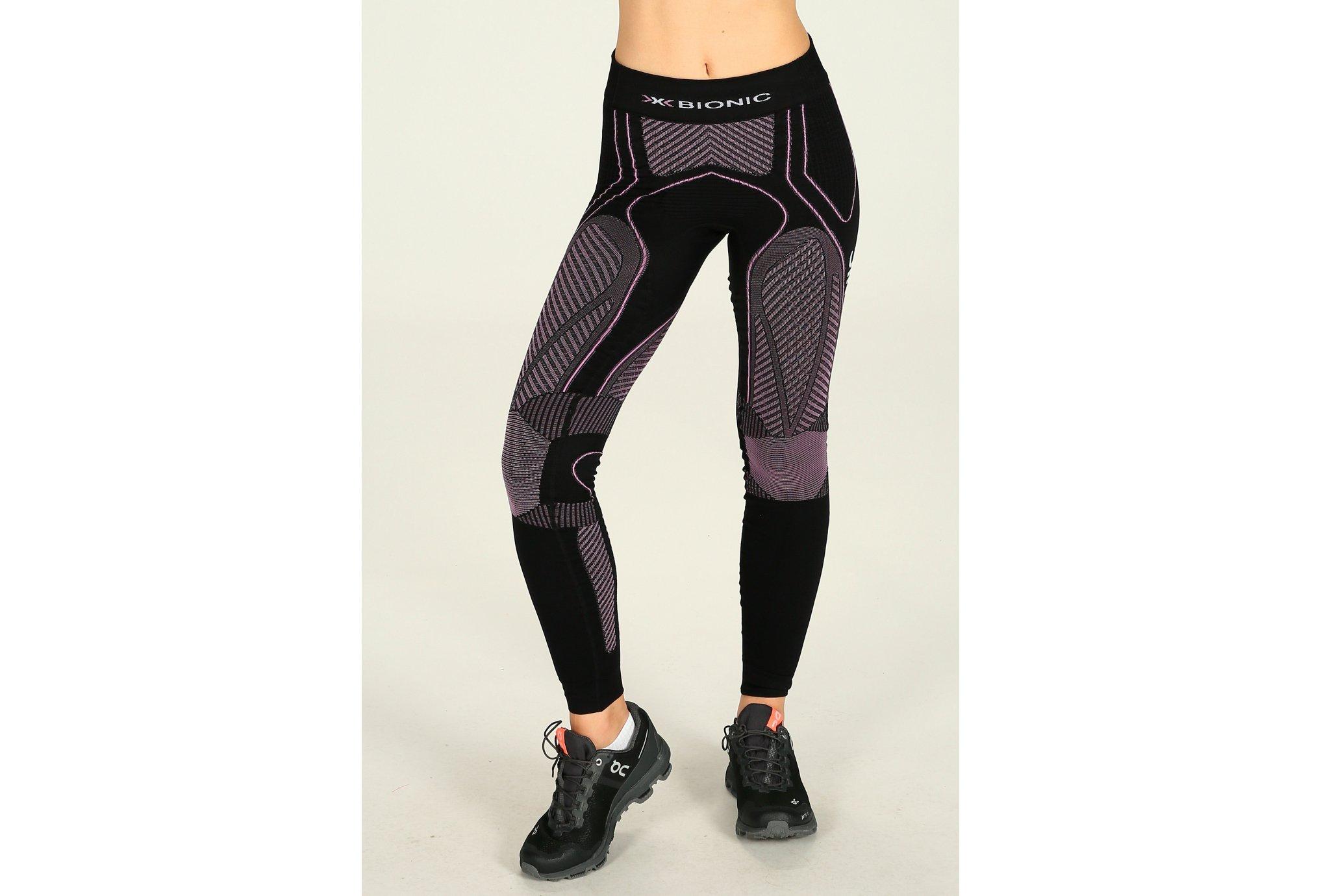 Resathlon - X-Bionic The Trick Running W vêtement running femme c864972cfdb