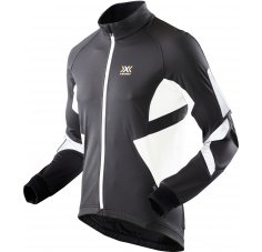 X-Bionic Veste Biking SphereWind Light M