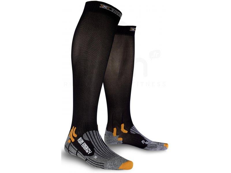 x socks chaussettes run energizer accessoires running chaussettes x socks chaussettes run. Black Bedroom Furniture Sets. Home Design Ideas