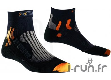 X-Socks Chaussettes Run Speed One
