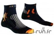 X-Socks Chaussettes Run Speed One