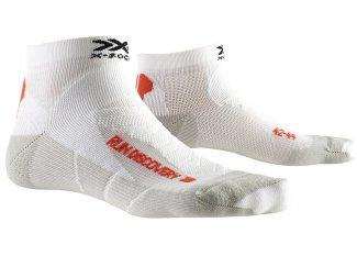X-Socks calcetines Run Discovery