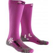 X-Socks Run Energizer W