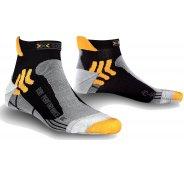 X-Socks Run Performance