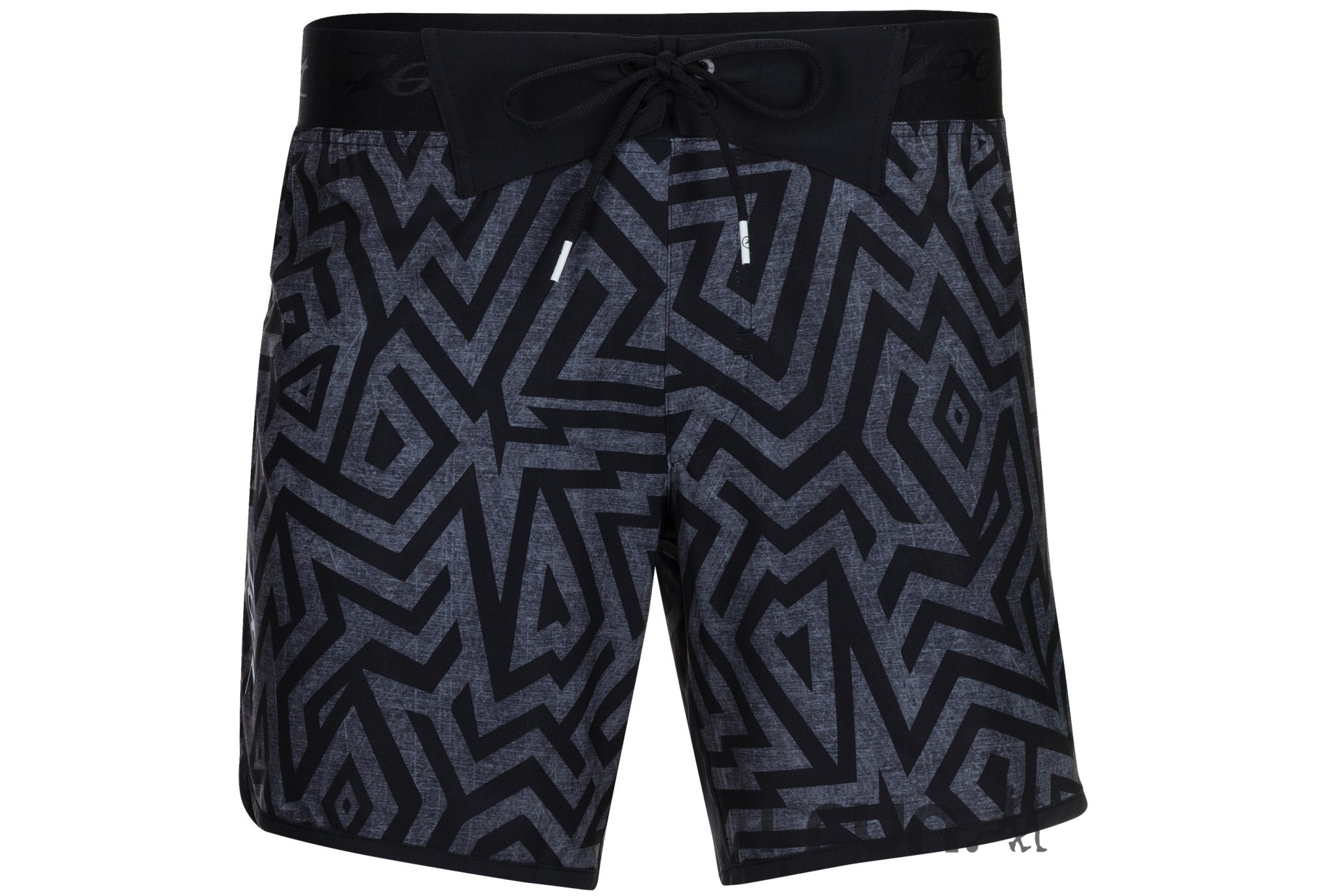 Zoot Board Short 7inch M vêtement running homme