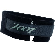 Zoot Bracelet Timing Chip Strap