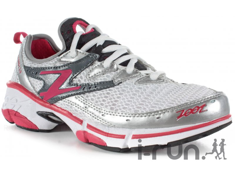 Zoot energy 3 0 w pas cher chaussures running femme - Tapis de course energetics power run 4 0 ...