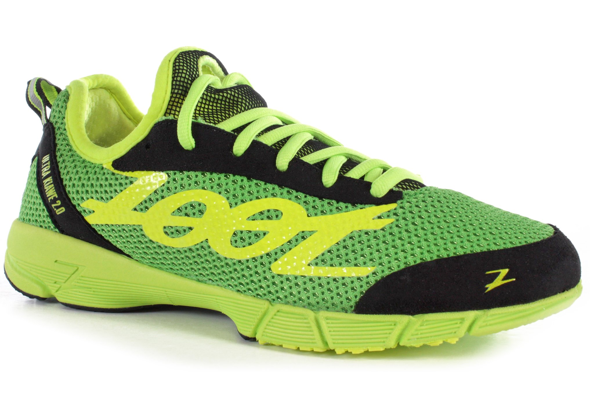 Zoot Kiawe 2.0 M Chaussures homme