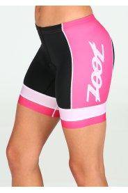 Zoot Short Ultra Tri BCRF 6 W