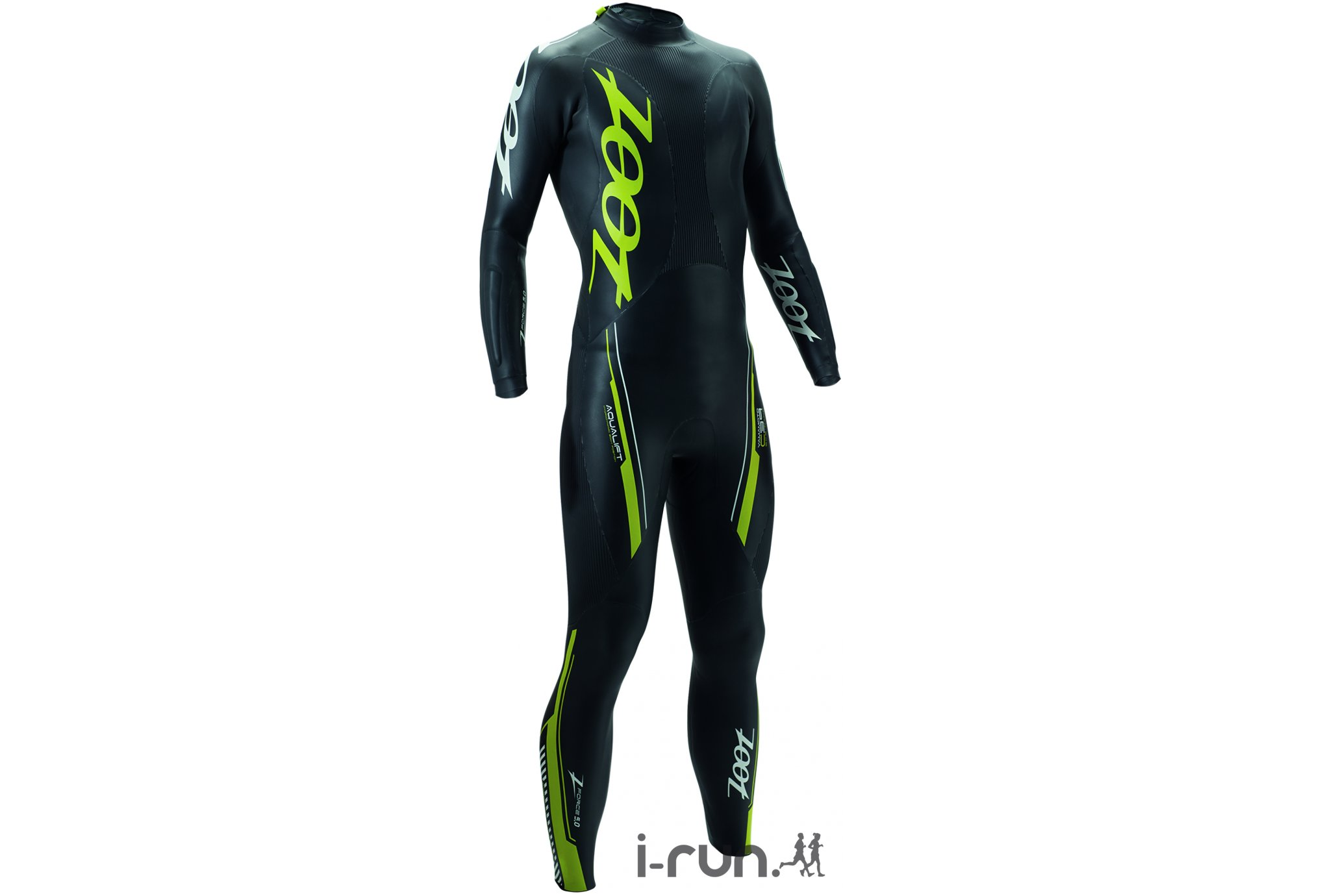 Zoot Z Force 5.0 M v�tement running homme