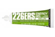 226ers Energy Gel Bio - Melon