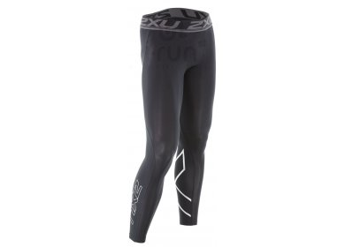 2XU Accelerate Compression M