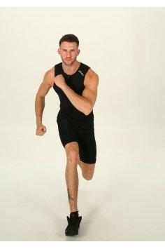 2XU Active Trisuit M