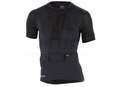 2XU Compression Hydrofusion M