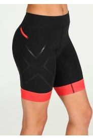 2XU Compression Tri W