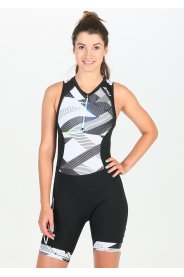 2XU Compression Trisuit W