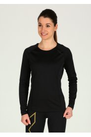 2XU Maillot Ignition W