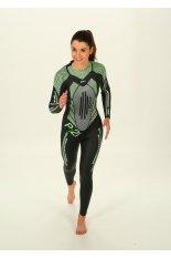 Vêtement running femme : trouver une tenue de sport pour le