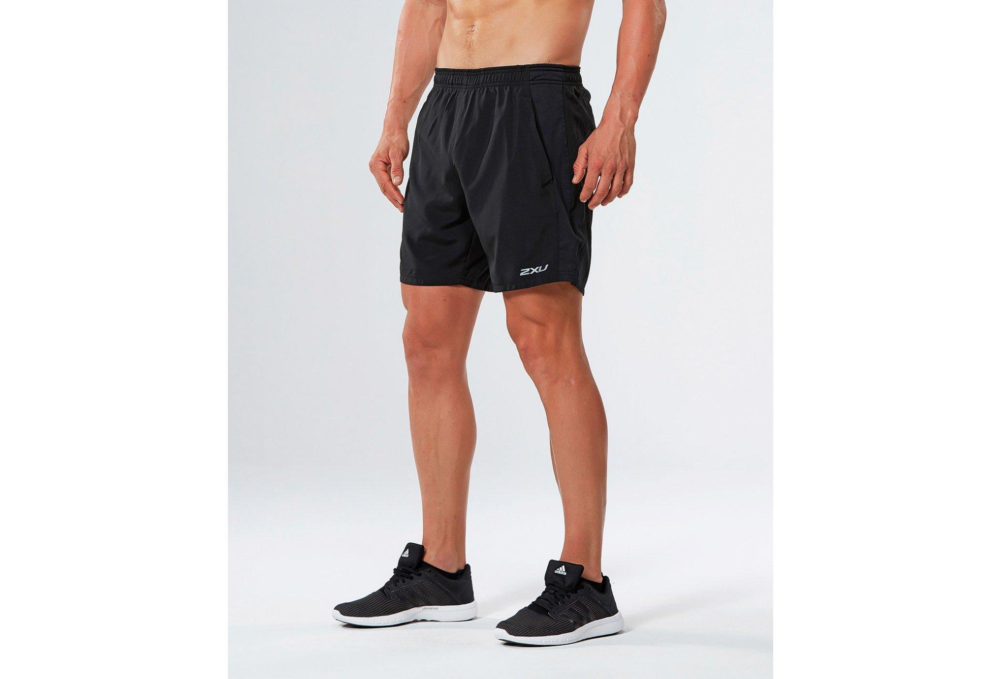2xu Pace 7 m diététique vêtements homme