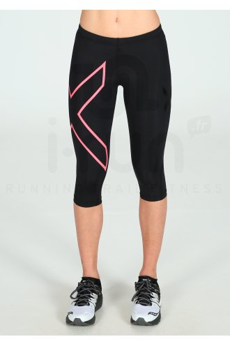 size 40 84676 5ed57 2xu-perform-compression-w-vetements-femme-209083-1-ftp.jpg
