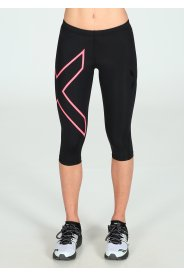 2XU Perform Compression W
