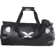2XU Sac de sport Seamless Waterproof