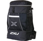 2XU Sac Transition