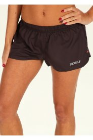 2XU Short Ghost Split M