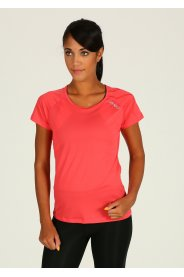 2XU Tee-Shirt Ghost Top W
