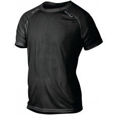 2XU Tee-shirt Tech Vent M