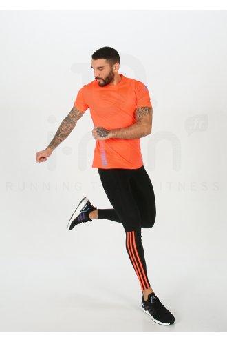 adidas 25/7 Rise Up N Run Parley M
