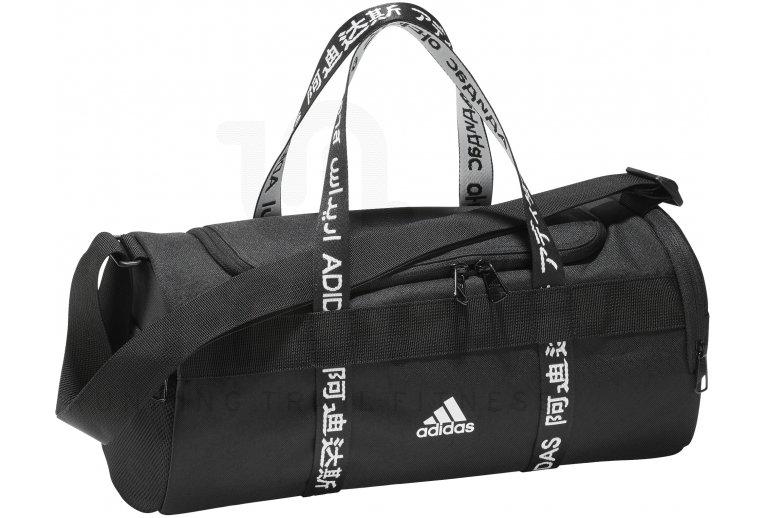 adidas 4 Athletes- XS