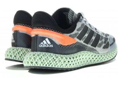 adidas 4D Run 1.0 M