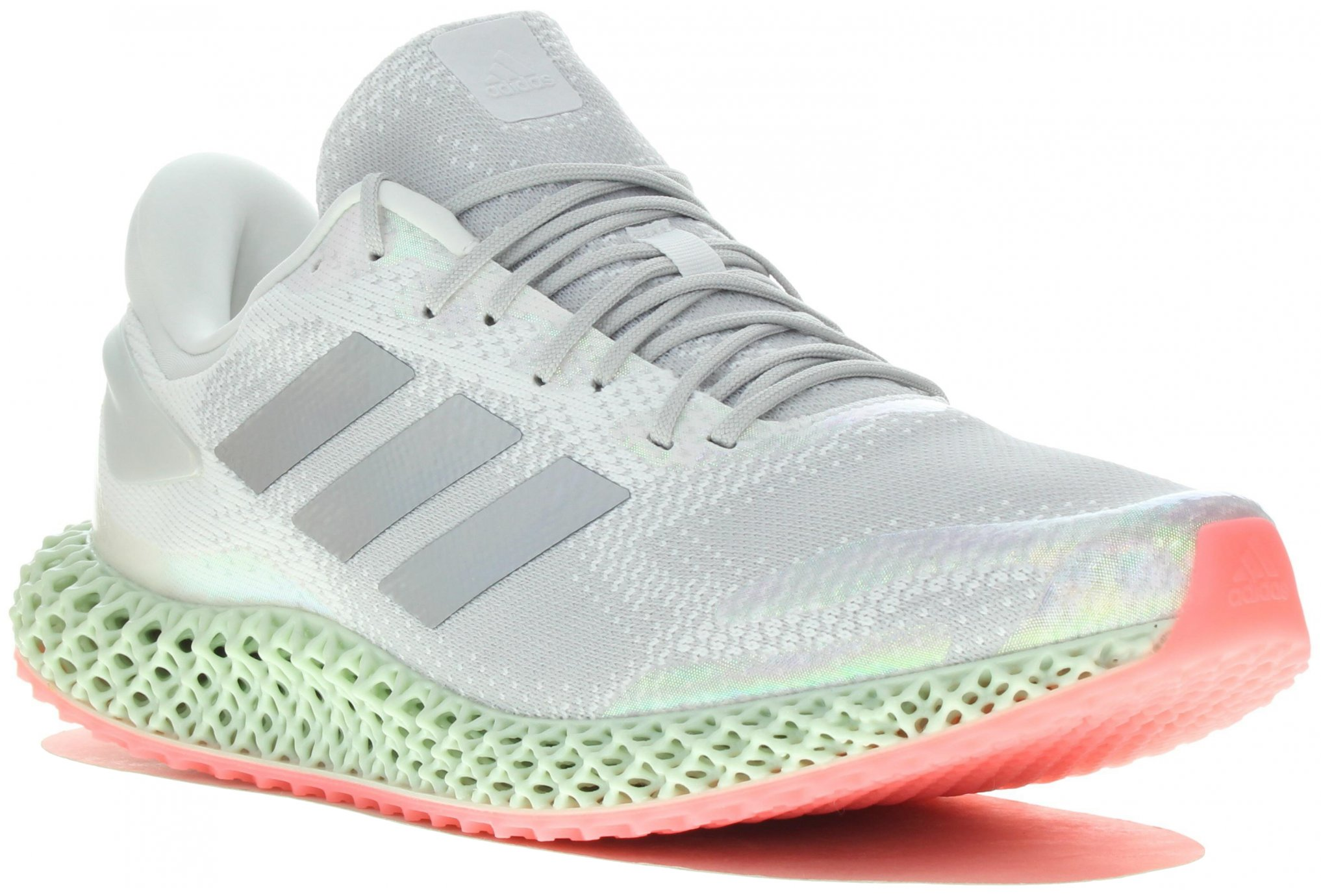 adidas 4D Run 1.0 M Chaussures homme