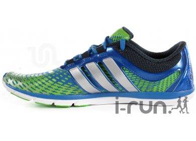 Adidas Adipure Gazelle pas cher