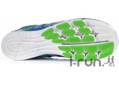 classic fit 32dc9 c5164 adidas Adipure Gazelle 2 M