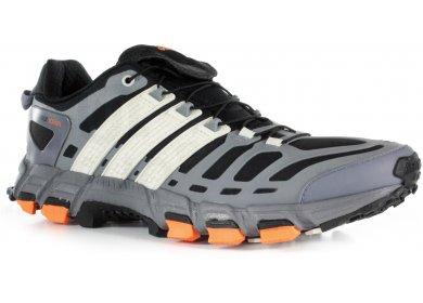 Cher 3 Pas Trail Running Adistar Adidas M Raven Chaussures Homme BxqfU6